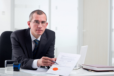 Консультация адвоката оформление права собственности Железноводская улица